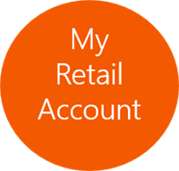 My Retail Account.png