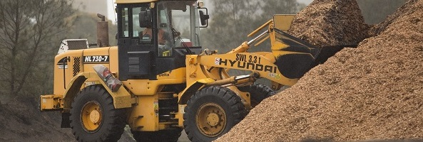 biomass dozer cropped